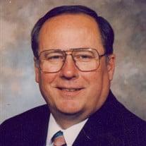 Dennis L. Carlsen