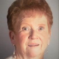 Mary W. Quinn