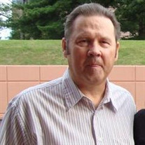 Philip  W. Cundiff