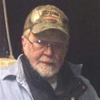 Mr. John Dalton Roberts Sr.