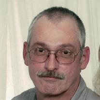 Alan  D. Cunningham