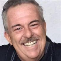 George B. Karathanas