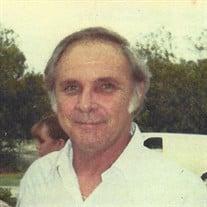 Duane Edward Zornow