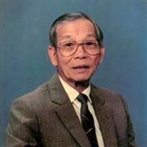 Danh Hien Nguyen