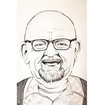 Gary  J. Keim