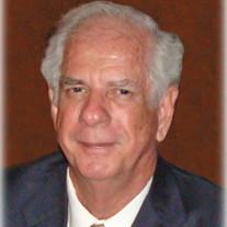 Douglas Joseph Willingham