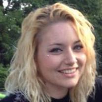 Shannon Marie Dietschi