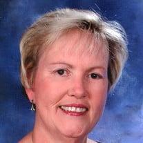 Mrs. Carol Ann Preisman