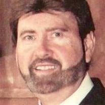 Roger Lynn Simon
