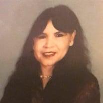 Margaret M. Ontiveros
