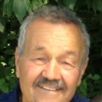 Giovanni Tradito