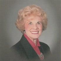 June   Dannenberg