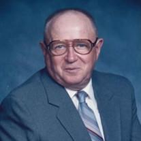 Marvin Otto Scheelk