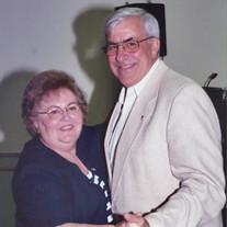 Mrs. Doreen C. Rubel