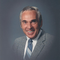 Doral Dean Schmidt