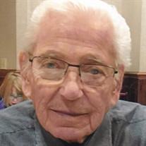 Richard A. Karnowski