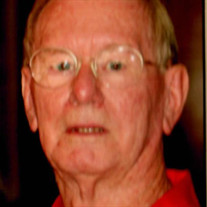 Duane P. Landstrom