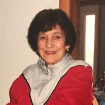 Loraine Selma Bruce