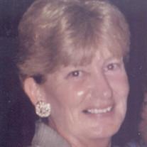 Mrs. Judith Anne Foster