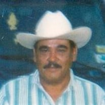 Roberto  Karr