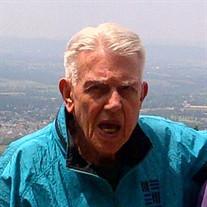 Mr. Walter Donald  Lee