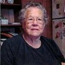 Velma E. Austin (Buffalo)