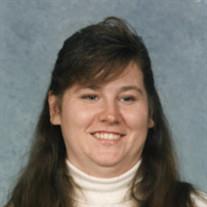 Cynthia Jo Prater