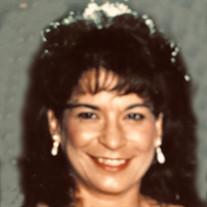 Jacqueline L. Frates