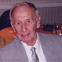 Robert A. Basehart