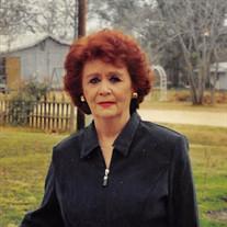 Mrs. Katherine Merdian
