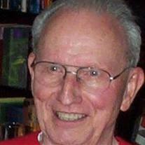 Edward H. Baker