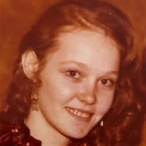 Donna Faye Andersen
