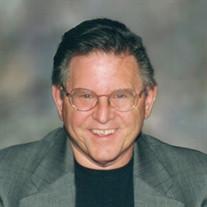 Robert K. Spann