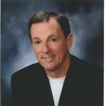 Mr. Daniel J. Wright