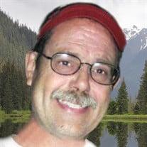 David M. Whitney