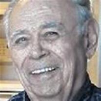 James J. Clinton Jr.