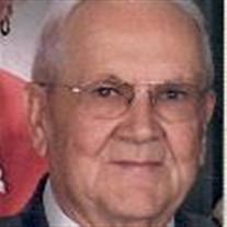 Robert E. Adey
