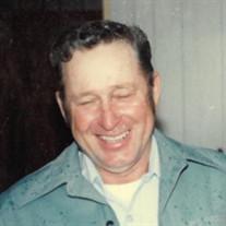 Lewis B. Davis