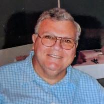 John S. Knapp