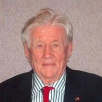 David  McCord