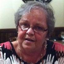 Linda D. Allain
