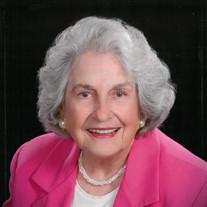 Beatrice  Louise Scruggs
