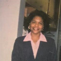 Ms. Glenda Fay Drungole