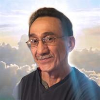 Dale  Joseph Gomez