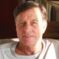 Martin Wynn Somers