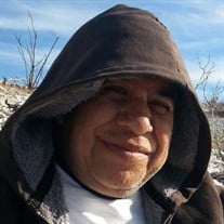 Juan M. Davila