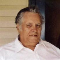 Willard Issac Roberts Jr.