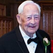 Robert E. McQuaid