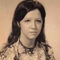 D,Ann Davis Self