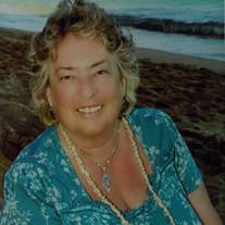 Donna Flo Laman